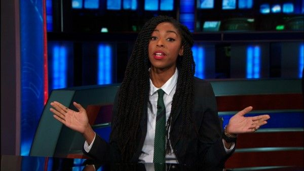 the-daily-show-jessica-williams