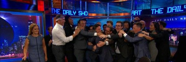 the-daily-show-jon-stewart-finale-slice