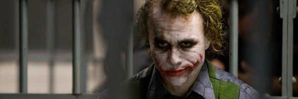 the-dark-knight-heath-ledger-slice
