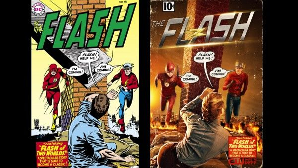 the-flash-season-2-jay-garrick