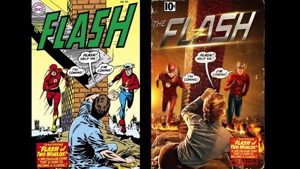 the-flash-season-2-jay-garrick