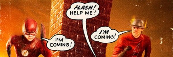the-flash-season-2-jay-garrick-image-multiverse