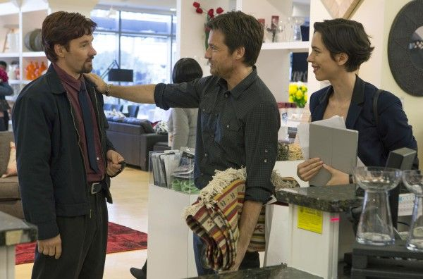 the-gift-joel-edgerton-jason-bateman-rebecca-hall
