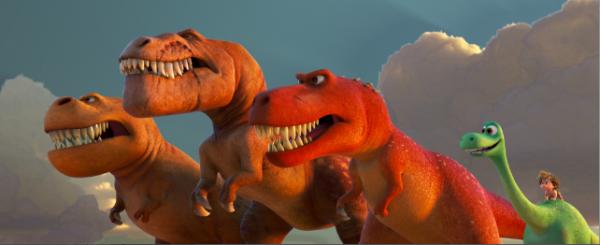 the-good-dinosaur-t-rexes