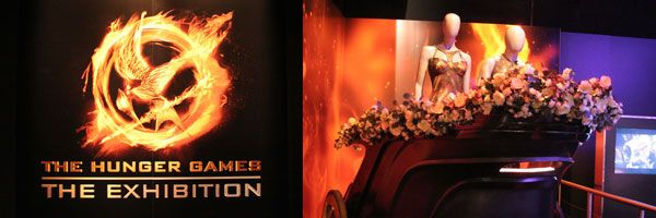 the-hunger-games-the-exhibtion-slice