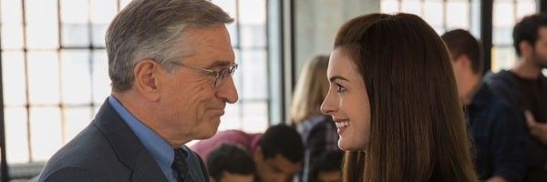 the-intern-movie-clips-robert-de-niro-anne-hathaway