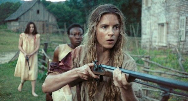 the-keeping-room-image-brit-marling