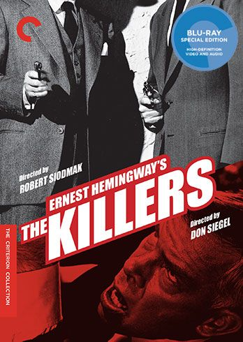 the-killers-criterion-cover