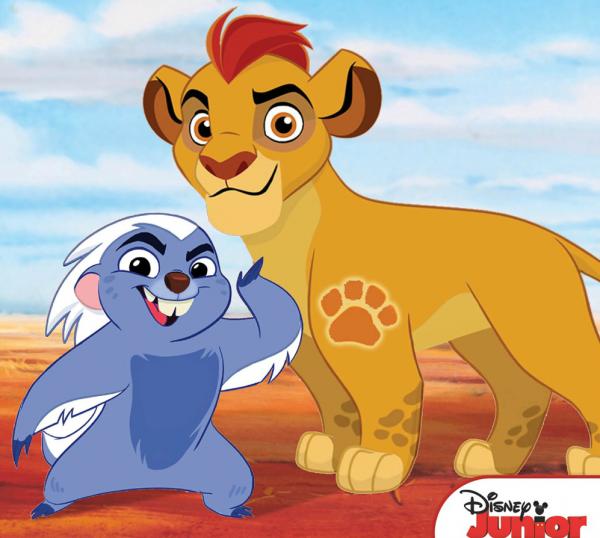 the-lion-guard-disney