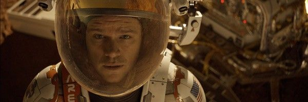 the-martian-matt-damon-slice