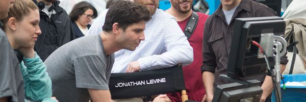 the-night-before-jonathan-levine-slice
