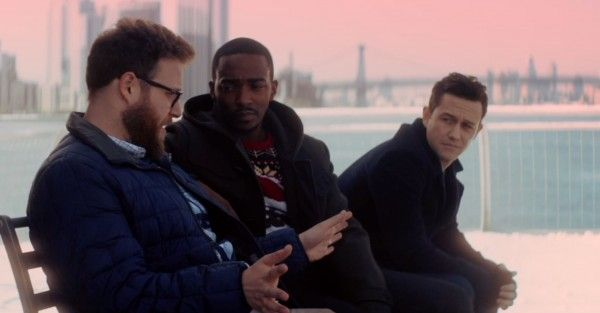 the-night-before-seth-rogen-anthony-mackie-joseph-gordon-levitt