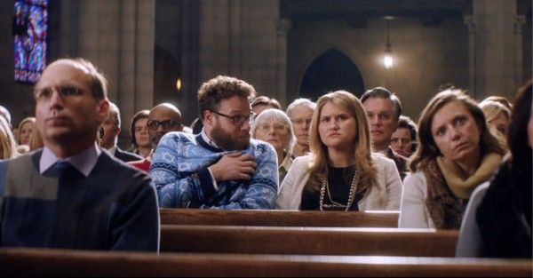 the-night-before-seth-rogen-jillian-bell