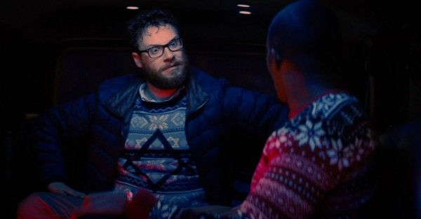 the-night-before-trailer-seth-rogen