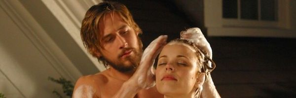 the-notebook-ryan-gosling-rachel-mcadams-slice
