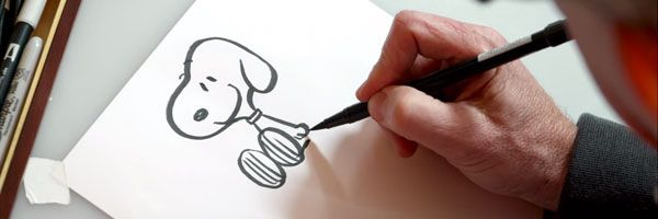 the-peanuts-movie-drawing-snoopy-slice
