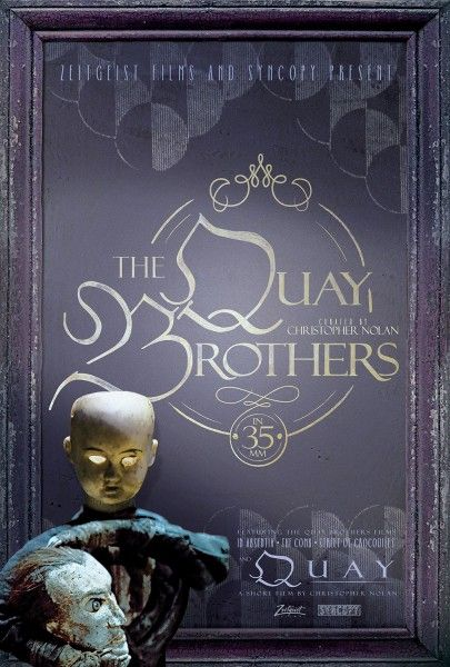 the-quay-brothers-in-35-mm-poster