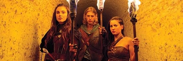the-shannara-chronicles-season-2-cast-plot
