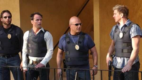 the-shield-michael-chiklis