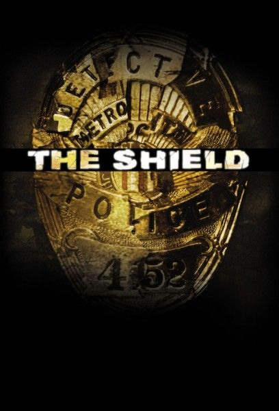 the-shield-poster