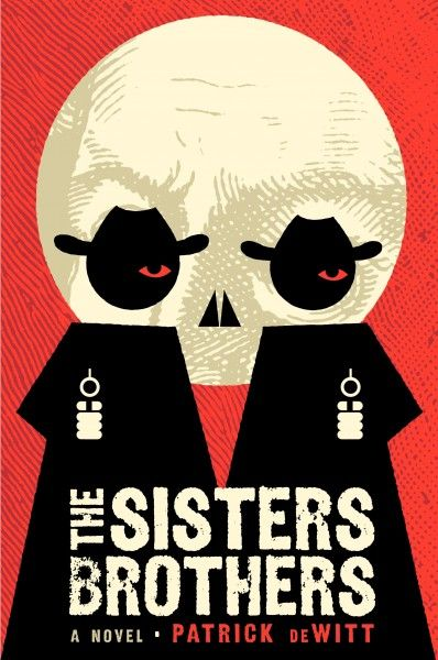 the-sisters-brothers-book-cover