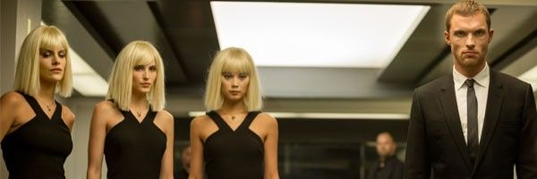 the-transporter-refueled-clips