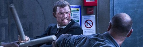 the-transporter-refueled-ed-skrein