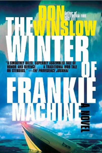 the-winter-of-frankie-machine-cover