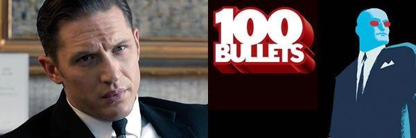 tom-hardy-100-bullets