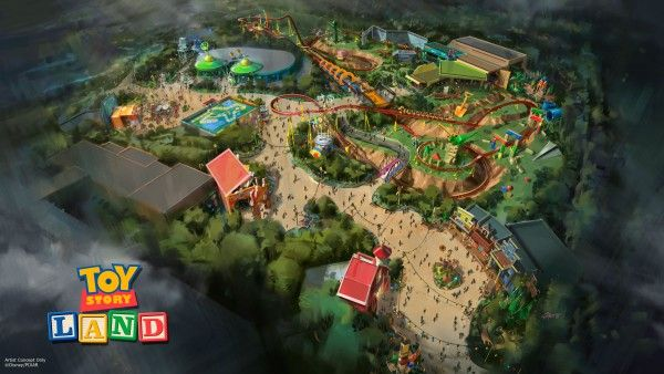 toy-story-land-concept-art