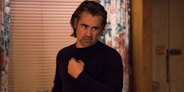 true-detective-black-maps-and-motel-rooms-colin-farrell