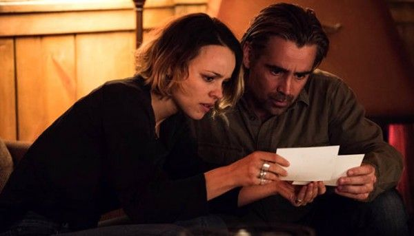 true-detective-season-2-black-maps-and-motel-rooms