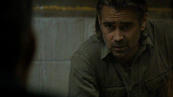 true-detective-season-2-finale-colin-farrell