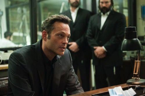 true-detectives-season-2-episode-7