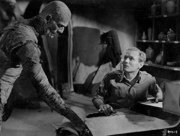 universal-monsters-the-mummy