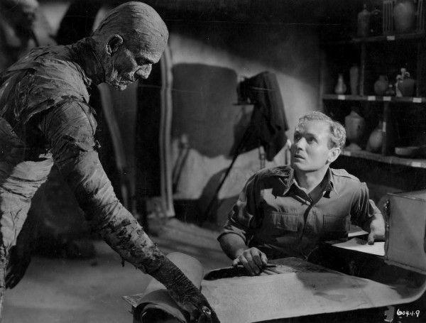 universal-monsters-the-mummy