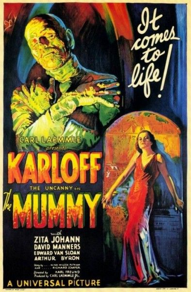 universal-monsters-the-mummy-poster