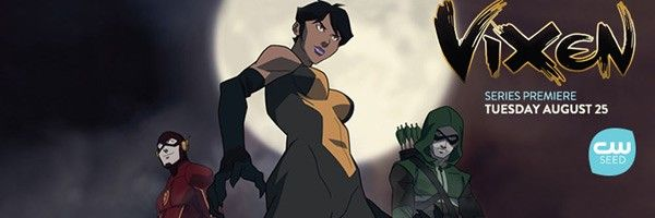 vixen-star-megalyn-echikunwoke-on-cw-superhero-series-flash-crossover