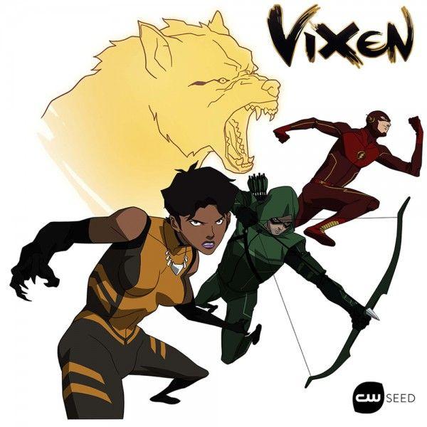 vixen-tv-show-image-3