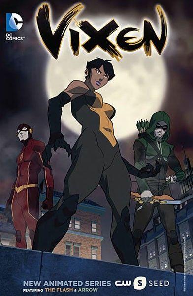 vixen-tv-show-poster