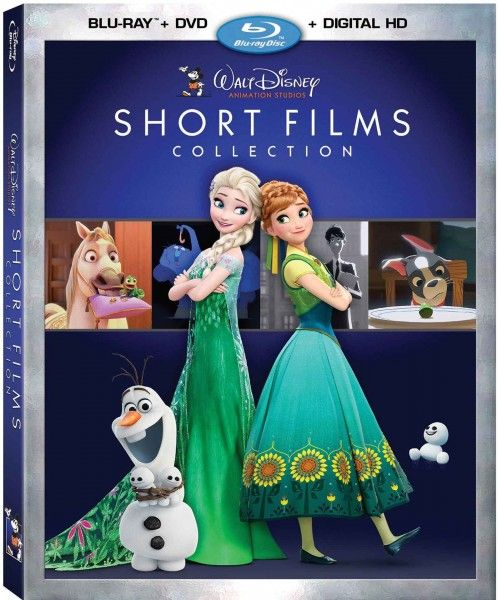 walt-disney-short-films-collection-blu-ray-cover-art