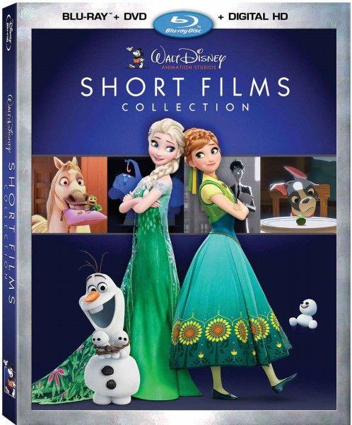 walt-disney-short-films-collection-blu-ray-cover-art