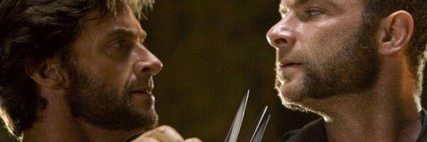 logan-sabretooth-scene-hugh-jackman