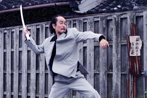 yakuza-apocalypse-movie-image-2