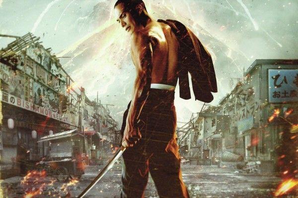 yakuza-apocalypse-movie-image-3