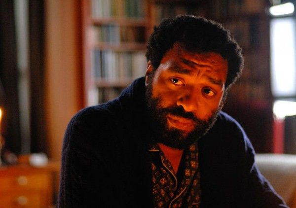 z-for-zachariah-chiwetel-ejiofor-1