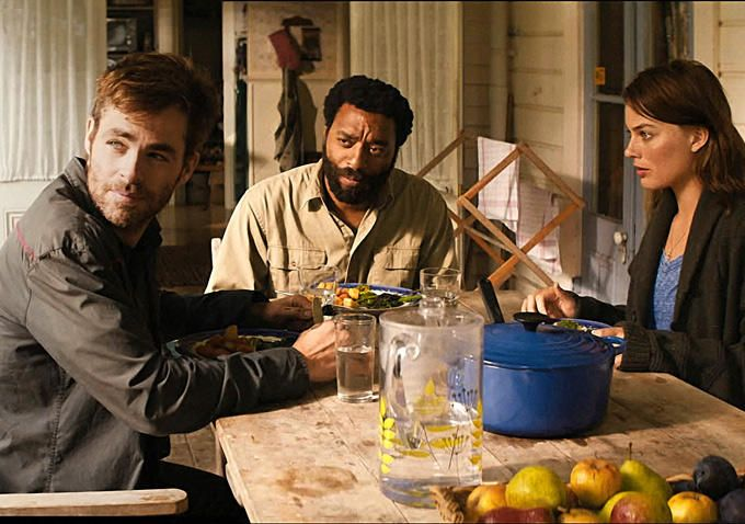 z for zachariah review sin and frailty at the world s end collider z for zachariah pine ejiofor robbie