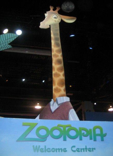 zootopia-d23-expo-3