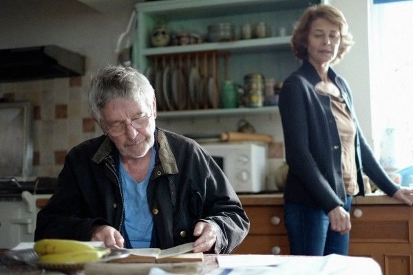 45-years-tom-courtenay-charlotte-rampling