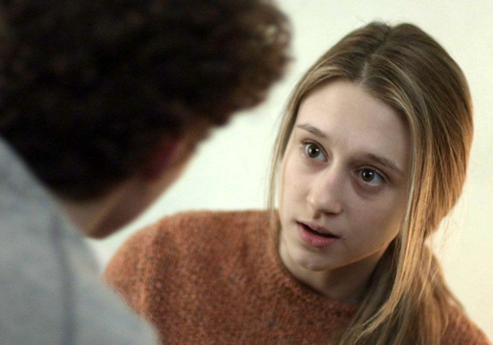 taissa farmiga photostaissa farmiga gif, taissa farmiga tumblr, taissa farmiga and ben rosenfield, taissa farmiga vk, taissa farmiga png, taissa farmiga gif hunt, taissa farmiga вк, taissa farmiga films, taissa farmiga wiki, taissa farmiga for another magazine, taissa farmiga hat, taissa farmiga speaking ukrainian, taissa farmiga photoshoot, taissa farmiga movies, таисса фармига биография, taissa farmiga gif tumblr, taissa farmiga photos, taissa farmiga weight and height, taissa farmiga share, taissa farmiga smokes